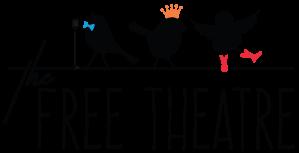 The Free Theatre